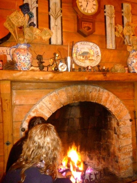 The Mussel Inn Takaka NZ SmallWorldBIGMouth